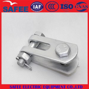 China Socket Clevis Eye (type w, ws) - China Socket, Line Fittings pictures & photos