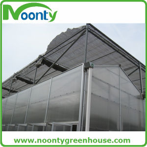 Agriculture/Commercial PC Sheet Tent with Cooling System pictures & photos
