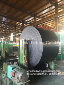 High Quality Cheap Oil Resistant Conveyor Belt Manufacturer and Conveyor Belts pictures & photos