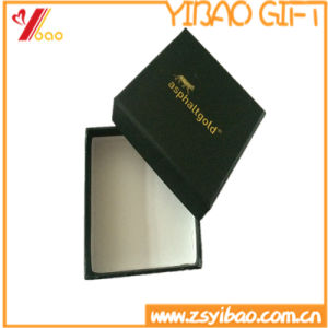 Wooden Box, Paper Box for Packaging Jewellery Box pictures & photos