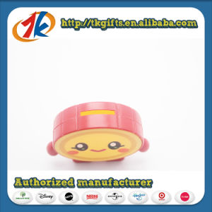 Wholesale Products China Mini Kids Coin Bank Plastic Material Toys pictures & photos