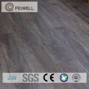 Fire Proof Vinyl Flooring Manufacturers China pictures & photos