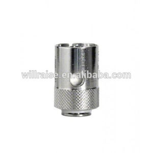 Kanger Clocc Coil with Compatible Tc and VW Mode pictures & photos