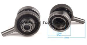 Power Tool Spare Part (Drive End Shield for Bosch GBH2-24DS) pictures & photos