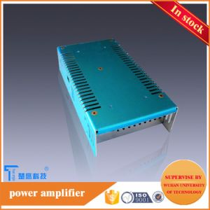China Constant Current Power Suppy for Magnetic Powder Clutch pictures & photos