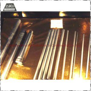 Cemented Carbide Rod-Cemented Carbide Bar-Tungsten Carbide Rod pictures & photos