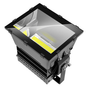 Warranty 5years with Meanwell Driver Industrial LED High Bay Fitting pictures & photos