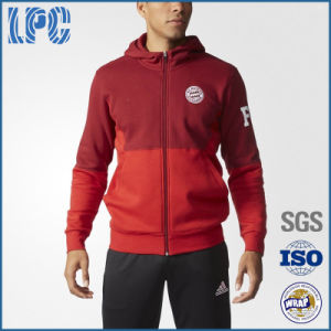 2017 OEM Brand Spring New Design Sport Fashion Men Suit pictures & photos