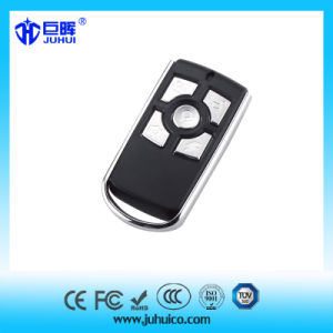 Fixed Code Auto Gate Remote Control in Long Distance pictures & photos