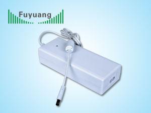 Level VI 5A 8V DC Power Supply for Surveillance Camera pictures & photos