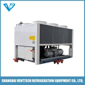Rooftop Packaged Commercial Air Conditioner 25ton pictures & photos