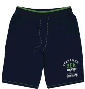 Men Jogger Pants Custom Sweatpant