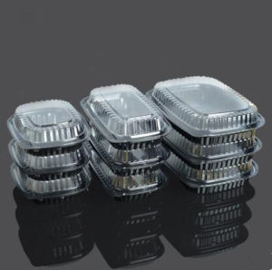 catering packaging suppliers wholesale food packaging(PS packaging) pictures & photos