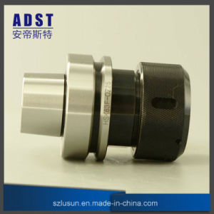 Hsk63f-Oz25 Collet Chuck Tool Holder for CNC Machine pictures & photos