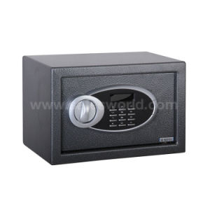 Safewell 20EU Electronic Security Safe for Home Office pictures & photos