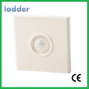 Motion Sensor Switch for Lights pictures & photos