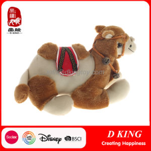 Camel Soft Stuffed Plush Toy for Kids pictures & photos