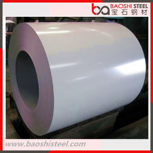 Ral5015 Prepainted Galvanized Steel Coil pictures & photos