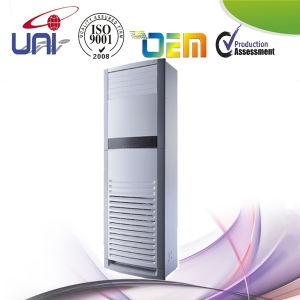 OEM 36000BTU Floor Standing Air Conditioner pictures & photos