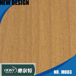 New Design Keel Suspension Ceiling Tee
