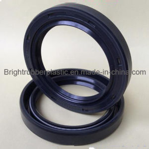High Quality Nitrile Rubber Seals Ring pictures & photos