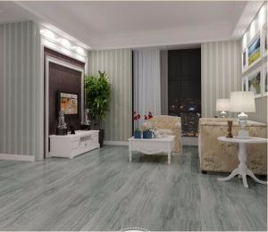 Cheap Factory Price PVC Indoor Flooring pictures & photos