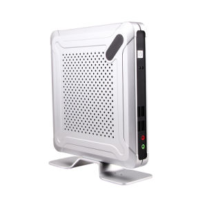 Intel Pentium 3566u Dual-Core Mini PC (JFTCK520C) pictures & photos