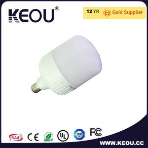 New Product T Shape E27 LED Column Bulb 18W pictures & photos