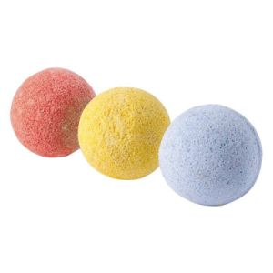 Bath Bombs with Organic & Natural Ingredient- Fizzy Bath Bomb Gift Set pictures & photos
