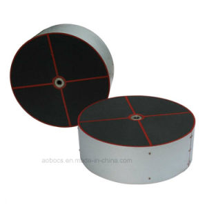 Desiccant Wheel Used Dehumidifier pictures & photos