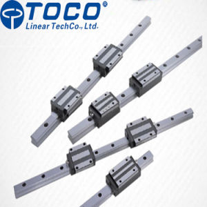 Auto Parts Guide Support Linear Guide pictures & photos