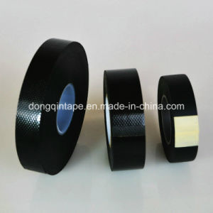 Ethylene-Propylene Rubber Self Amalgamating Tape pictures & photos