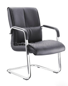 High Back Leisure Style Armchair Modern Ergonomic Office Chair (SZ-OC130C) pictures & photos