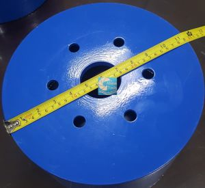 Hole Saws (long type) , Metal Hole Saw, pictures & photos