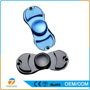 OEM Chinese Manufacturers Hot Gyroscope Fidget Toys pictures & photos