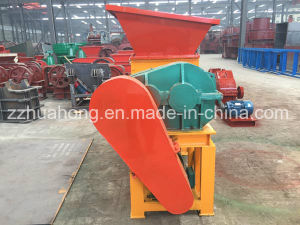 Waste Metal/Old Car/Rubber Tire/Hard Plastic Cutting Machine, Rubbish Recycle Plant Equipment pictures & photos