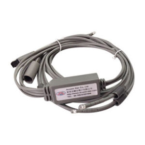 Consumer Electronics Wire Harness, Wash Machine, Dish Machine, Cooler, Fridge, Heater2 pictures & photos