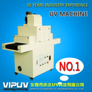UV Machine UV Light Curing Industry Preferred Brand pictures & photos