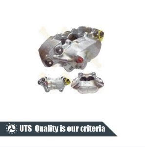 Brake Caliper for Land Rover. OEM: FL: Rtc4999/Fr: Rtc4998 pictures & photos