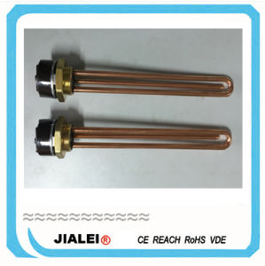 PTC Water Heater Element Resistor Heating Element pictures & photos