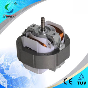 220V Heater AC Motor with Low Temperature Rise pictures & photos