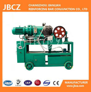 No Need Skilled Operator Quick Link Rib Peeling Roll Stamping Machine pictures & photos