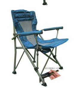Waterproof Picnic Folding Chairs 600d pictures & photos