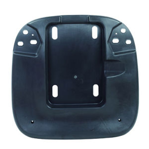 Hot Selling Office Chair Part Plastic Shell (FS-805C) pictures & photos