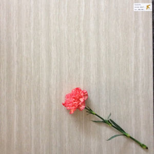Freshness Style 600*600 Porcelain Polished Tile pictures & photos