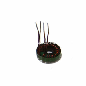 Passive Components Inductors pictures & photos