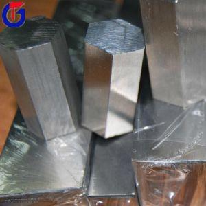 Stainless Steel Hexagon Bar, Hexagon Rod pictures & photos