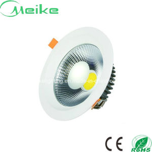High Quality High Brightness 30W LED Down Light