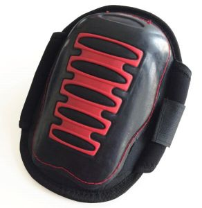Safety Kneepad Protector