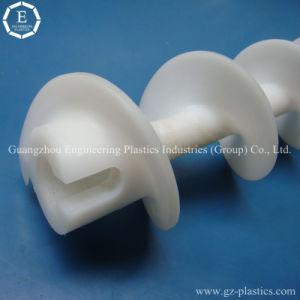 High Strength PA66 Screw Plastics Nylon6 Screw pictures & photos